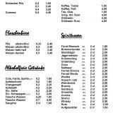 Getränke-groß-17_Seite_1-1
