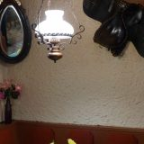 Lampe_web